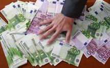 megoldást a pénzügyi problémák