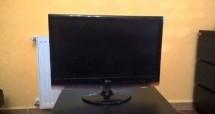 LG monitor és tv egyben megkímélt állapotban eladó!
