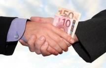 Hitel - Finanszírozás