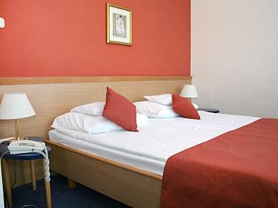 Art & Fit Hotel Kikelet****