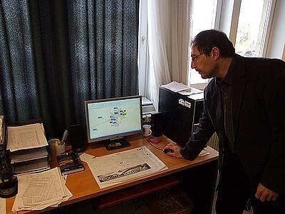 Fotó: Palotás Péter