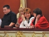 A Misina Néptáncegyüttes gálaműsora