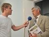2011-ben Pécs rendezi a szenior tájfutók világbajnokságát