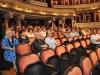Évadnyitó társulati ülés a Nemzetiben