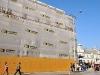 Kossuth téri mélygarázs: nyitás előtt