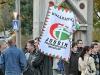 Jobbik-megemlékezés 1956-ról