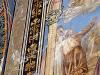 Újra beázott a Bazilika
