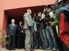 Köztársasági elnökök találkozója Pécsett