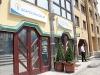 Megújult a Pécs Holding Zrt. ügyfélszolgálata