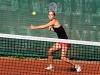 Tenisz Ob a Városi Tenisz Centrumban