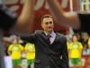 Dráma a sportcsarnokban: a Pécs 2010 - Sopron bajnoki döntő képekben