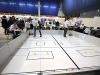 Ilyen volt a 2012-es Pollack Expo