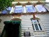 Szeptembertől kerülnek át Pécshez a megyei múzeumok