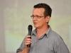 Lakossági fórum a pécsi uránkutatásról