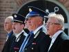 Rendőrségi nyílt nap a Zsolnay Negyedben