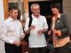 Biomassza-fórumot tartottak Pécsett