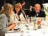 Átadták a 2013-as Pécs-baranyai Prima-díjakat a Zsolnay Negyedben