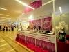 Esküvő Kiállítás és Vásár a Tudásközpontban