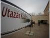Megnyílt az Utazás Kiállítás a Zsolnay-negyedben