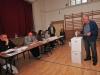 Tarolt a Fidesz a 2014-es országgyűlési választáson