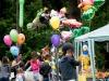 BúcsúZoo: Egy évre búcsúzik a pécsi állatkert