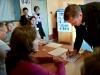 Így választanak polgármestert és képviselőket Pécsett