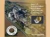 Idén ünnepli a beremendi cementgyártás 110 éves évfordulóját