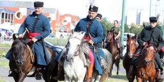 Lovas zarándokok járják be a magyar sereg vonulási útvonalát Érdtől Mohácsig