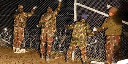 Nemzeti üggyé vált a migárcióra adott válasz