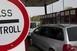 Újabb közúti átkelőhelyek nyílhatnak a horvát-magyar határszakaszon