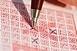 Itt vannak a hatos lottó nyerő számai - Játszott a héten?