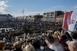 Telt ház Mohácson: tényleg az egész világ a busókkal űzte a telet vasárnap