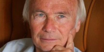 Dr. Debreceni László: kár veszni hagyni az akupunktúrában rejlő terápiás lehetőségeket