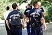 Vasvillát, seprőt és kapát lopott el egy 17 éves fiatal
