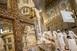 Megérkezett a missziós kereszt, Pécsett, Mohácson is imádkozhatunk a jelenlétében