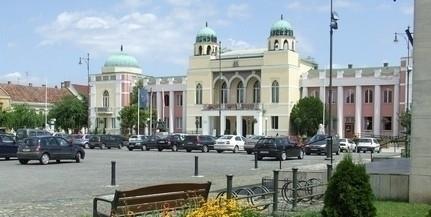 Nem jött össze az alpolgármester-választás Csorbainak - Lejárt a törvényes határidő