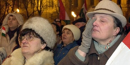 Szili Katalin: 2004 fájó sebeit begyógyítottuk, de a balliberális oldal semmit nem tanult