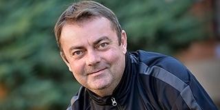 Takács Lajos távozik, új edző után kell néznie az MTE-nek