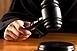 Rémhírterjesztés miatt emelt vádat a pécsi ügyészség
