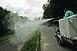 Mohácson és környékén is pusztítják a szúnyogokat