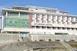 Nem kizárt, hogy végleg bezárt a legnagyobb mohácsi szálloda, a Szent János Hotel