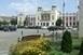 Bár az MSZP-s polgármester kirúgta, ismét a leváltott jegyző vezeti Mohácson a Választási Irodát