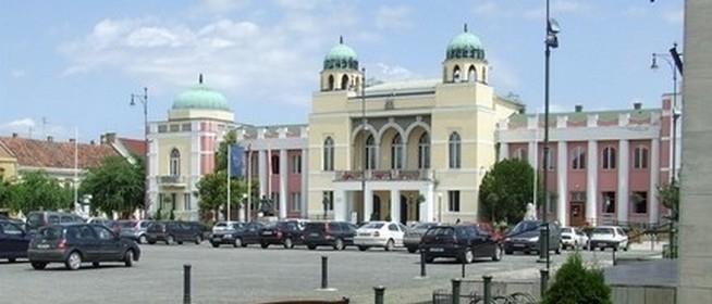 Nyilvántartásba vették a Fidesz-KDNP jelöltjeit Mohácson, elutasították a balliberális egylet kifogását
