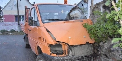 Lecsukatta a bíróság a mohácsi teherautó-tolvajt