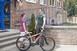Fiúbanda lopkodott kerékpárokat Mohácson