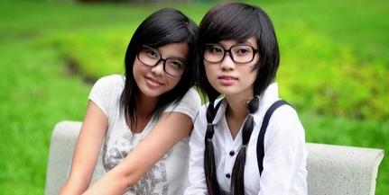 A kínai turisták száma eléri a 200 milliót 2021-re