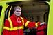 A hét mentőtisztje volt: Pandur Attila számára nem volt kérdés, melyik hivatást válassza