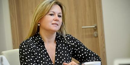 Még pályázhatnak a panziótulajdonosok - Számíthatnak a Baranya Megyei Vállalkozói Központ segítségére