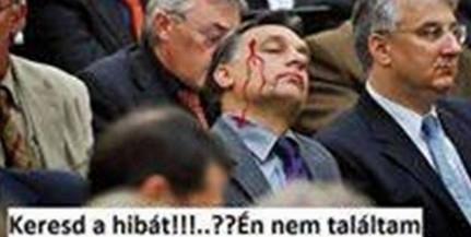Ökölbe szorult a keze: lemondott MSZP-tagságáról Simon József, a párt pécsi elnökségi tagja