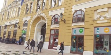 A banki hitelkeret helyett veszi igénybe Pécs a kormánytól kamatmentesen érkező hárommilliárdot